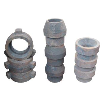 Forged Alloy Steel Union