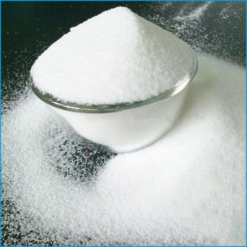 Food Additives Grade 5949-29-1 Citric acid monohydrate