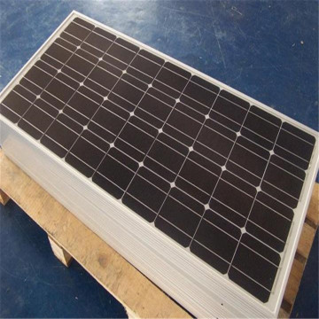 25 years life hot sale 150W solar panel