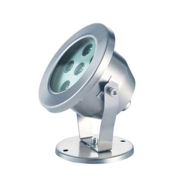 Pond Technoogy 5W LED Underwater Light