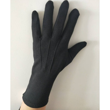 Parade Ceremonial Hand Gloves