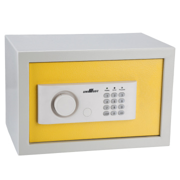 Home Electronic And Economic Hotel Safe Box