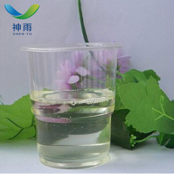 High Quality Sec-butyl Acetate 99% Min for Pesticide