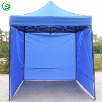 Pop Up Gazebo Folding Shelter Tent 3x3m