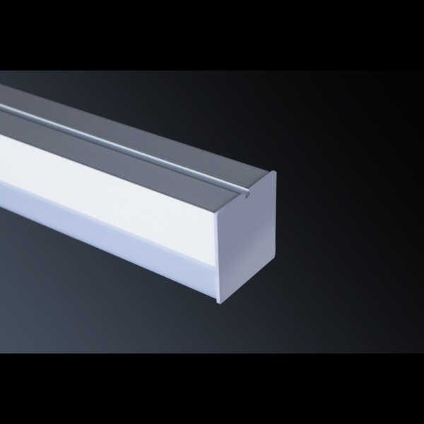 New ideas 20W 0.3M LED Linear Light Fixture