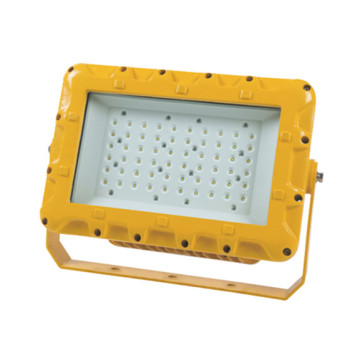 BAT86 Flood light fixtures
