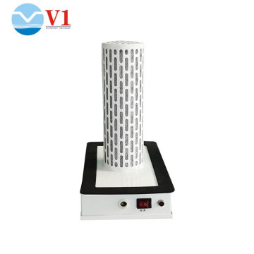 Hospital pm2.5 home air purifier