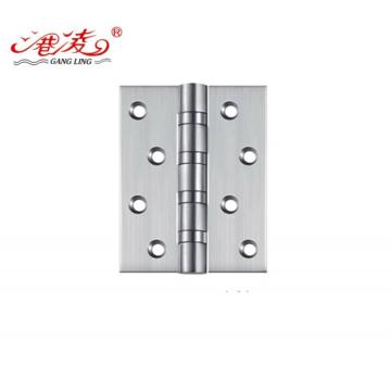 Superior stainless steel hinge 4X3X3