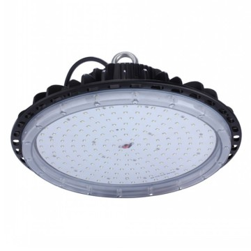 Shenzhen UFO LED High Bay Light With Housing