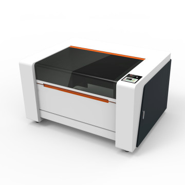 laser cutter for acrylic plastic