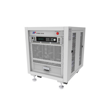 Good price dc power supply system high voltage