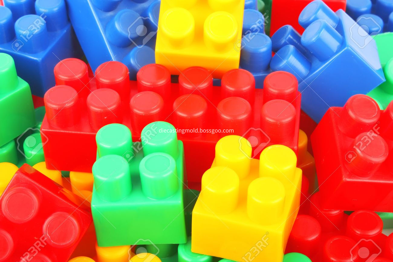 12886631-plastic-building-blocks-background-colorful-children-s-toys