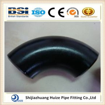3 inch seamless steel pipe fittings and elbows