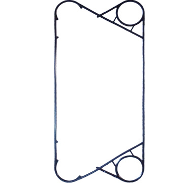 APV Gaskets for Plates heat exchanger