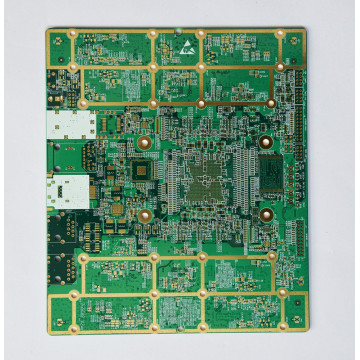 Mobile phone products printed circuit boards