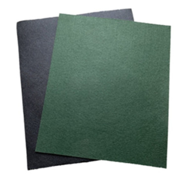 Anti Oxidation Polypropylene Weeding Cloth