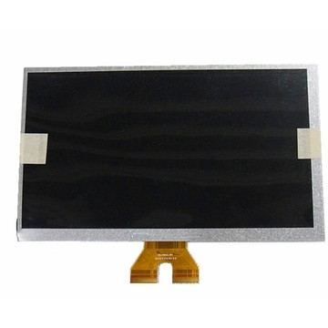 AUO 9 inch TFT-LCD Module A090VW01 V3