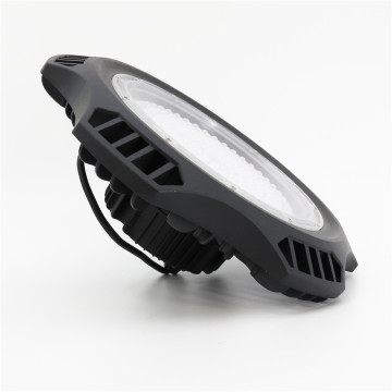 LED High Brightness UFO High Bay Lamps