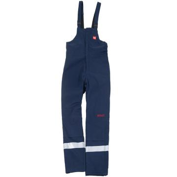 UL Certificated Mens Flame Retardant Work Pants