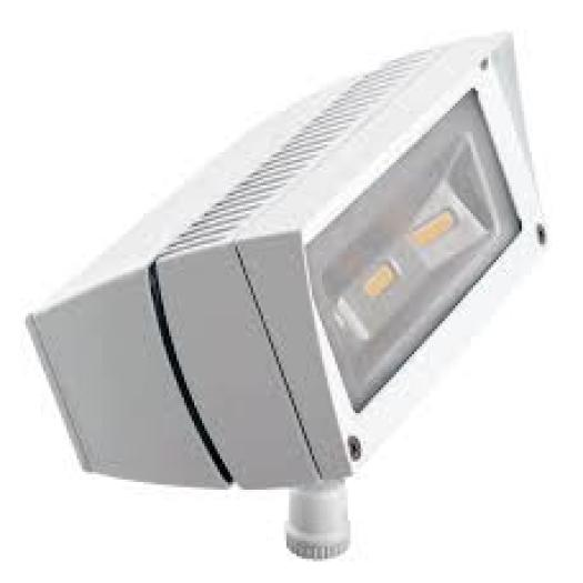 Lighting Accessories Socket Panel