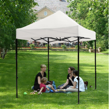 Hot sale festival party event tent