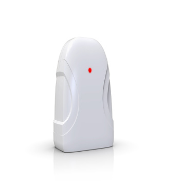 RF wireless control socket