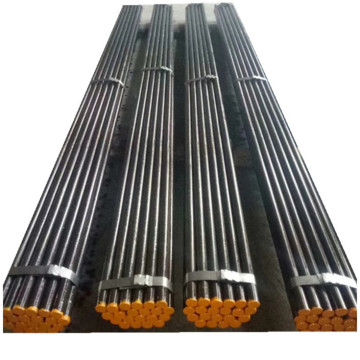 40Cr cold drawn and QT steel bar
