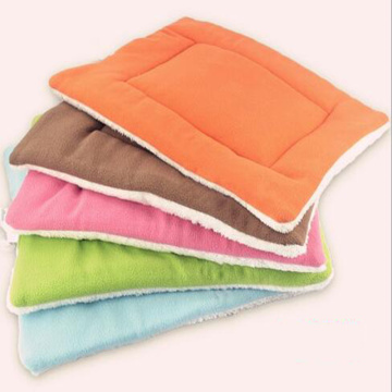 Pet Air Conditioning Pad