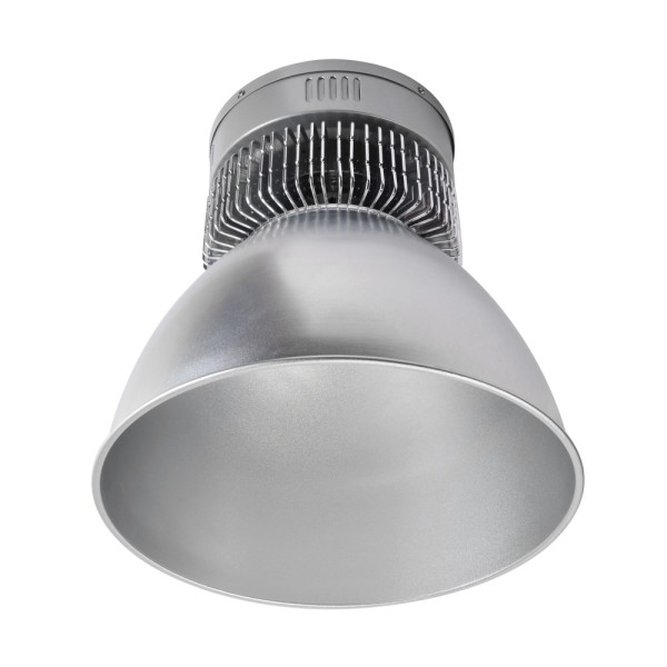 150W Aluminum Canopy LED High Bay Light