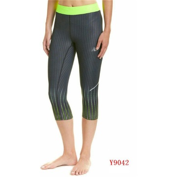 High Quality Workout Yoga Pants With Pockets