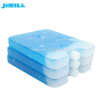 Low Temperature Reusable Air Cooler Fan Ice Pack