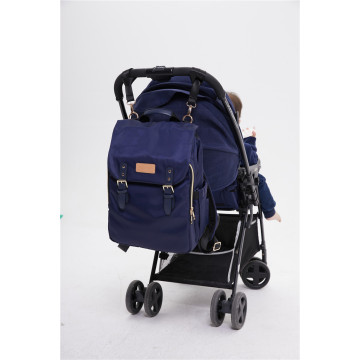 Backpack Diaper Bags Sale