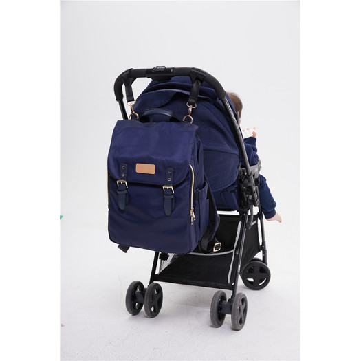 Backpack Diaper Bag Amazon