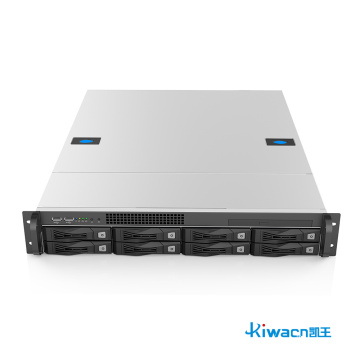 Smart Medical Server Chassis