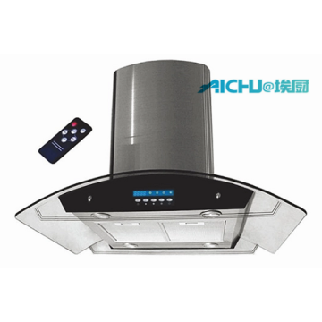 Air Kitchen Cooker Hood