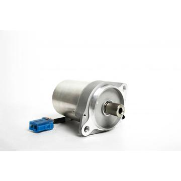 Electric Power Steering Motor