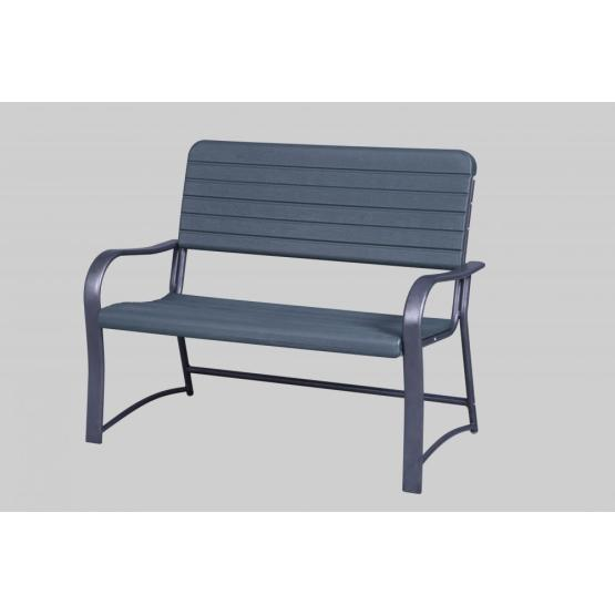 Patio Backyard Garden Chair Garden Swing Chair