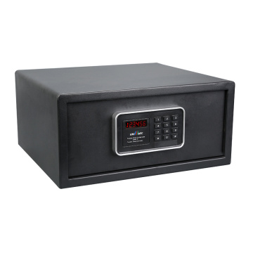 Electronic Hotel Room Safety Box For Hotel