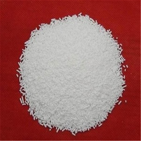 Sodium Lauryl Sulfate SLS K12 For Textile Industry
