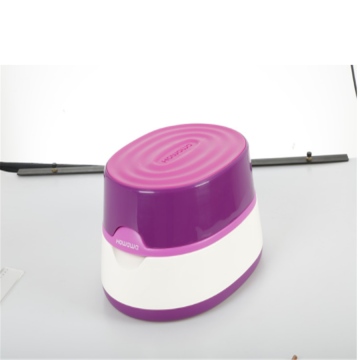 A5002  Baby Potty Toilet Trainer With Sidestep