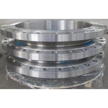 EN1092-1 TYPE13 flanegs/ thread screwed flange