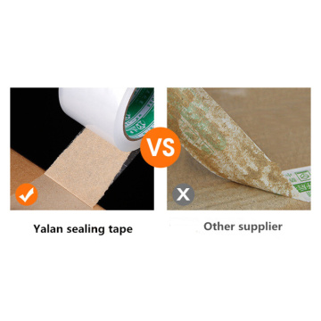 Best personalized box packing tape