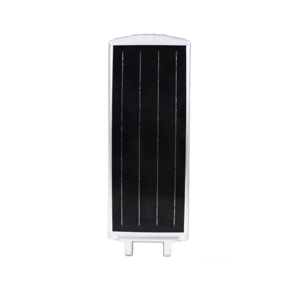 High Quality Integrated Solar LED Street Light