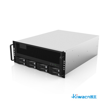 server chassis rackmount case