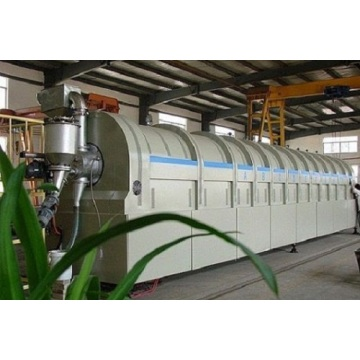 Atmospheric Sintering Furnace Price