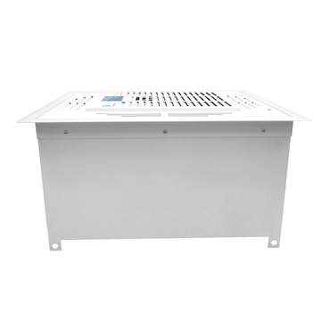 ceiling air sterilizer for hospital