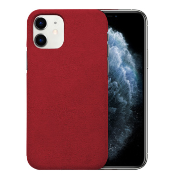 Wholesale Custom New Phone Case for Iphone 11