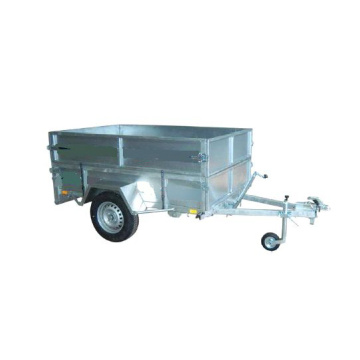 aluminium trailer mudguards trailers and parts