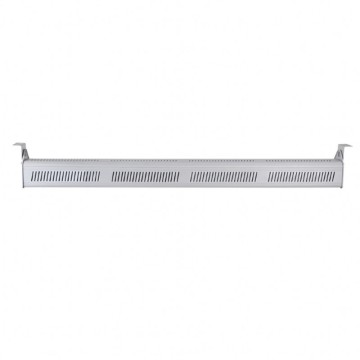 Philips 3030 Meanwell Driver 200w LED Linear Highbay Light
