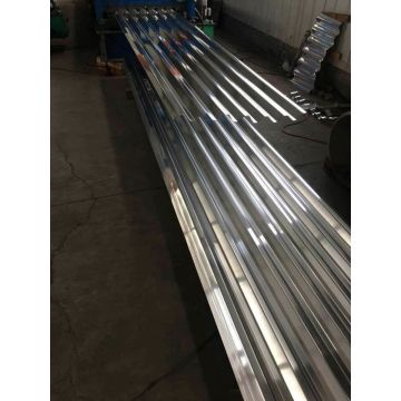 3-Series Pressed Aluminum Plate